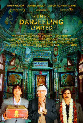 the_darjeeling_limited_webposter