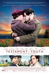 testament_of_youth_poster