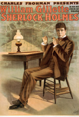 Charles_Frohman_presents_William_Gillette_in_his_new_four_act_drama,_Sherlock_Holmes_(LOC_var_1364)_(edit)