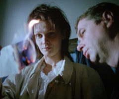 Dekalog / New Restoration!