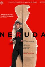 neruda-415977467-large
